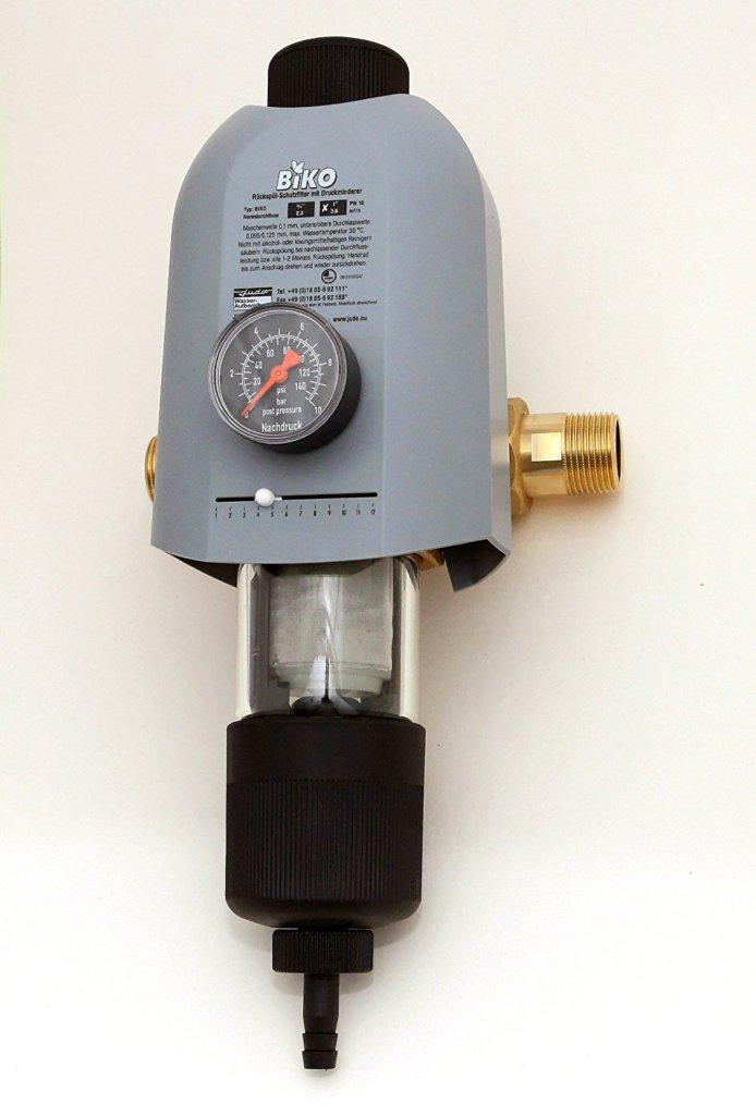 Hauswasserfilter Fakten Test Die 5 Besten Wasserfilter Hier